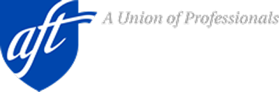 AFT: A Union of Professionals